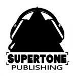Supertone Publishing
