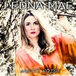 Deal with the Devil by J Edna Mae