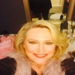 Mary Lynn Ritchie