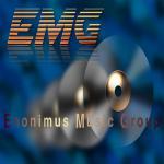 Enonimus