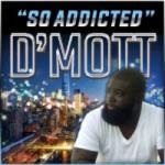 D'Mott