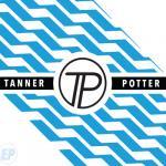 Tanner Potter