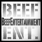 Beef Ent.
