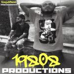 19808Productions