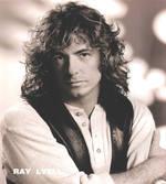 Ray Lyell