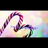 At Christmastime