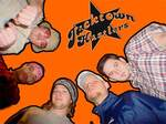 Jacktown Hustlers
