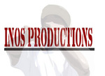 Inos Productions