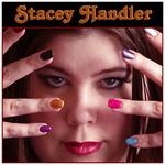 Stacey Handler