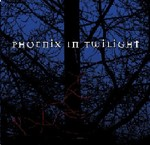 Phoenix In Twilight