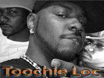 Toochie Loc