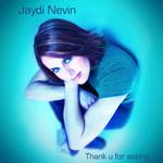 Jaydi Nevin