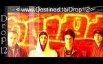 Drop12
