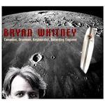 Bryan Whtiney