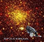 Spacebum