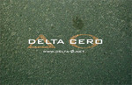 Delta Zero