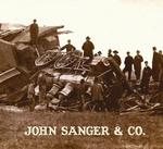 John Sanger