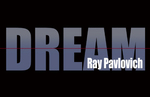 Ray Pavlovich