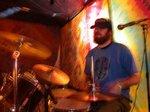 </span><font size=+1>Noah Munro Lehrman -</font><br>Acoustic