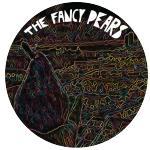 The Fancy Pears