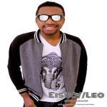 Eissa // Leo