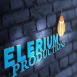 Elerium Productions