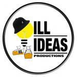 ILL IDEAS PRODUCTIONS