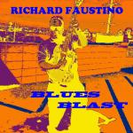 Richard Faustino
