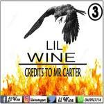 Lil Wine
