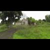 Lathallan House in Scotland I