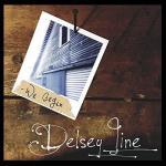 Delsey Line