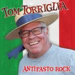 tom torriglia