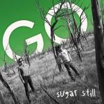 Sugar Still