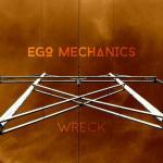 Ego Mechanics