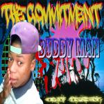 BuddyMantor Beats