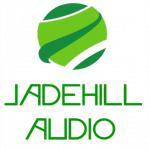 Jadehill Audio