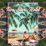 Two Star Hotel