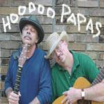 Hoodoo Papas