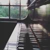 Piano tune