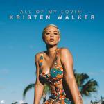 Kristen Walker