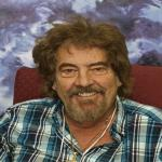 Rick Parent
