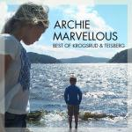 Down the Zambezi by Archie Marvellous