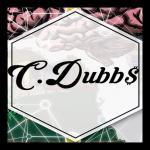 CDubb$