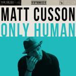 View Matt Cusson's Artist Profile