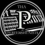 Tha Perfekshunist$