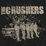 The Crushers