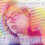 Robyn Mackenzie