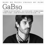 GaBso