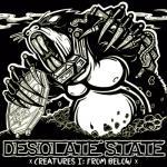 Desolate State