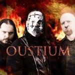 Oustium